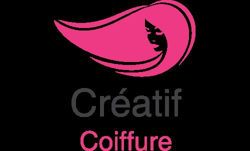 Bien-aimé Créatif Coiffure - Coiffure à domicile IC81